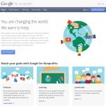 googlenonprofits