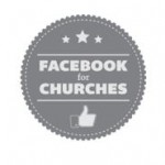 facebookforchurches