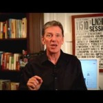 Top Blogging Mistakes – Platform Tip #3 – Michael Hyatt