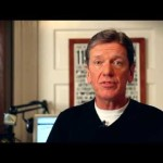 Michael Hyatt Platform Tip #2 – Building Blog Traffic