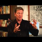 How to Create a Video Interview for Your Blog – Platform Tip#4 – Michael Hyatt