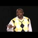 Presentation: Social Media for Ministry
