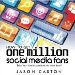 onemillionsocialmediafans