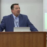 Curtis Baxter: Ministry, Development, The Digital Connection Economy — What's it mean now?